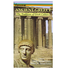 Ancient-Greece-The-Traditions-of-Greek-Culture-Volume-VHS-NTSC-Clearance-ff-wallpaper-wp4404417