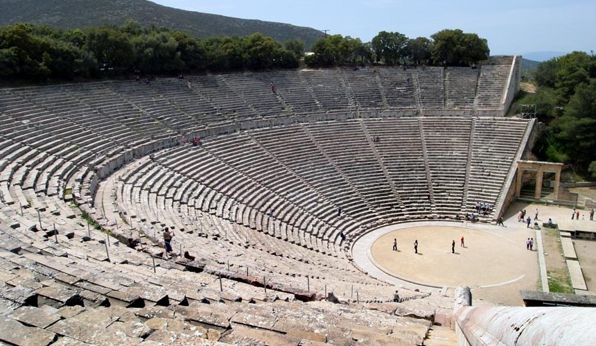 Ancient-Greek-Theatre-History-of-Stage-wallpaper-wp440794