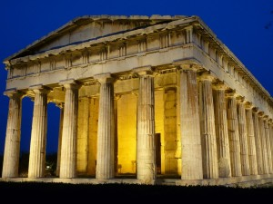 Ancient-Greek-temple-Attractions-Greece-wallpaper-wp4404424