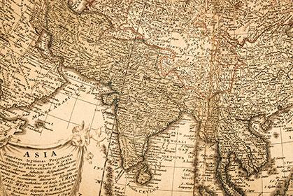 Ancient-India-wallpaper-wp4804188