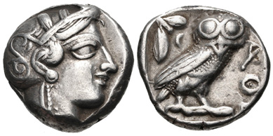 Ancient-Resource-Athens-Greece-Coins-for-Sale-Athena-and-the-Athenian-Owl-wallpaper-wp4404428
