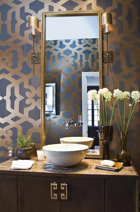 And-Mirror-Bathroom-wallpaper-wp44012709
