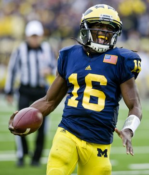 And-here-s-to-you-Denard-Robinson-wallpaper-wp5803436
