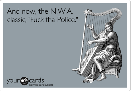 And-now-the-N-W-A-classic-wallpaper-wp4603635