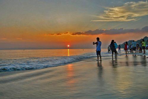 Andaman-and-Nicobar-island-Radhanagar-beach-Havelok-wallpaper-wp5803446