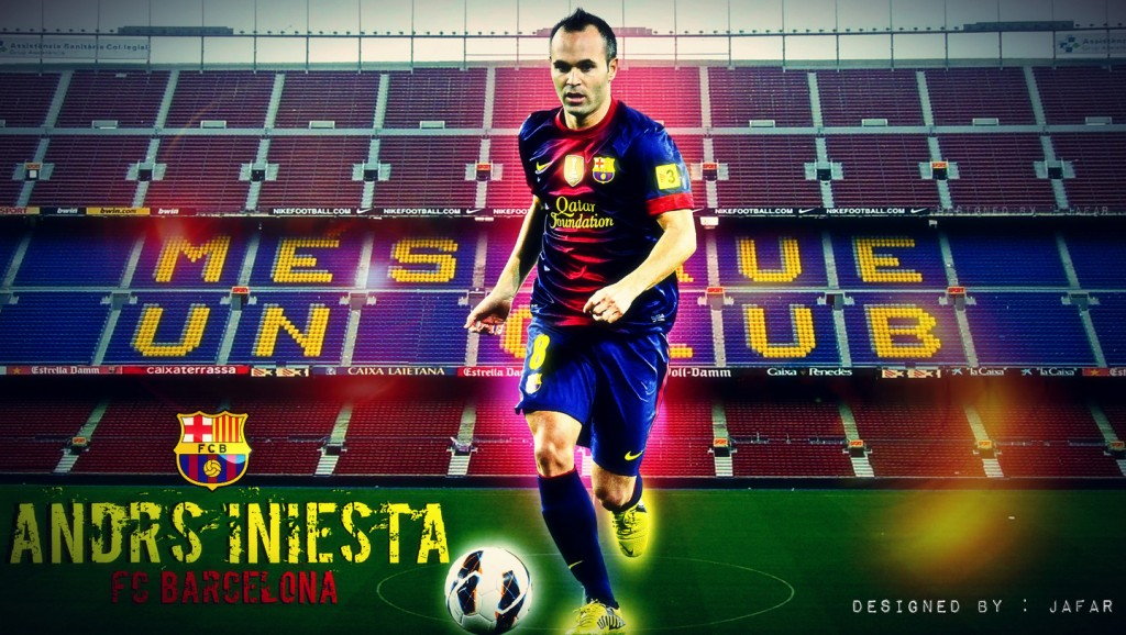 Andrés-Iniesta-FC-Barcelona-Best-HD-wallpaper-wp520131