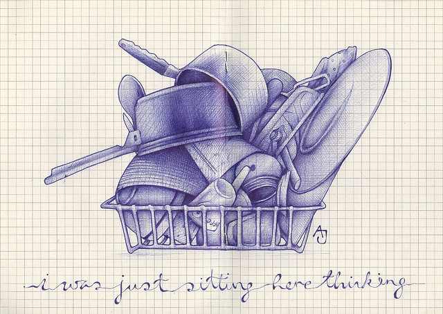 Andrea-Joseph-s-Illustrations-wallpaper-wp5204051