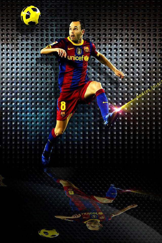 Andres-Iniesta-D-iPhone-wallpaper-wp3003217