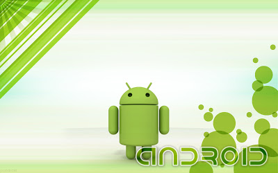 Android-Backgrounds-HD-Pi-wallpaper-wp44054
