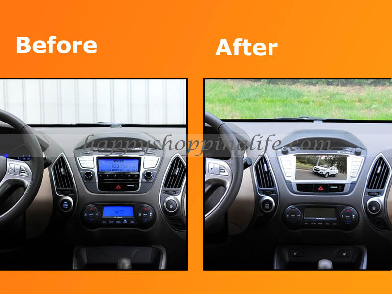 Android-Car-DVD-Player-for-Hyundai-Tucson-GPS-Navigation-Wifi-G-wallpaper-wp3602465