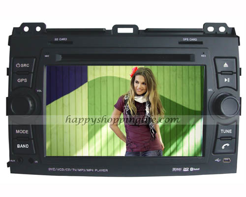 Android-DVD-Player-GPS-G-Wifi-for-Toyota-Land-Cruiser-Prado-wallpaper-wp3602471