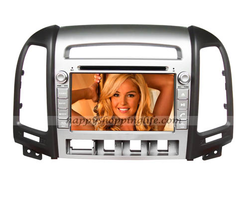 Android-DVD-Player-Hyundai-Santa-Fe-Navigation-Wifi-wallpaper-wp3602472