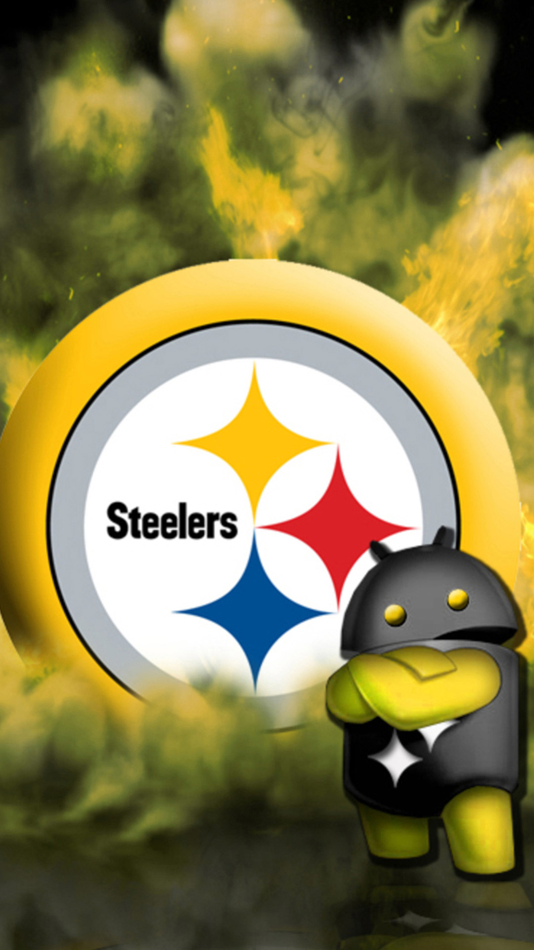 Android-Steelers-Galaxy-S-HD-1080×1920-wallpaper-wp3402365