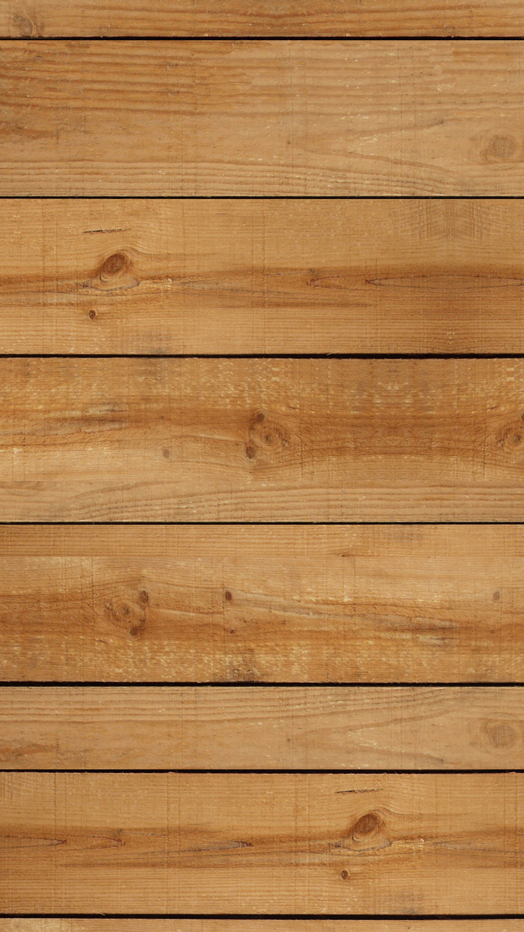 Android-Wood-Panels-background-sssx1920-wallpaper-wp3401765