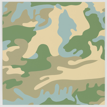 Andy-Warhol-Untitled-from-Camouflage-wallpaper-wp460100-1