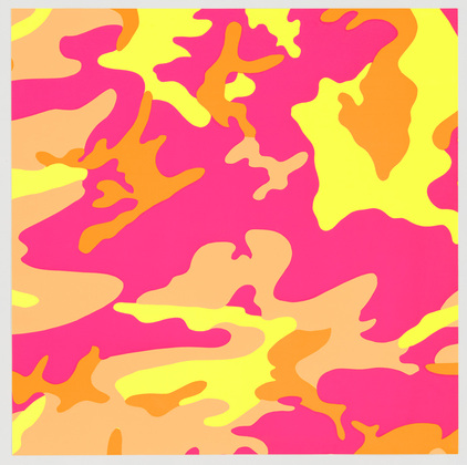 Andy-Warhol-Untitled-from-Camouflage-wallpaper-wp4601214-1