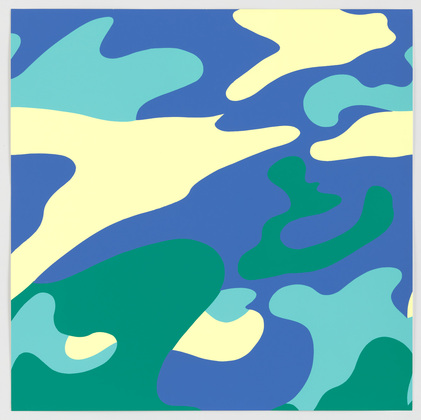 Andy-Warhol-Untitled-from-Camouflage-wallpaper-wp4601374-1