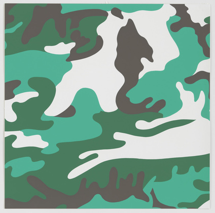 Andy-Warhol-Untitled-from-Camouflage-wallpaper-wp460726-1