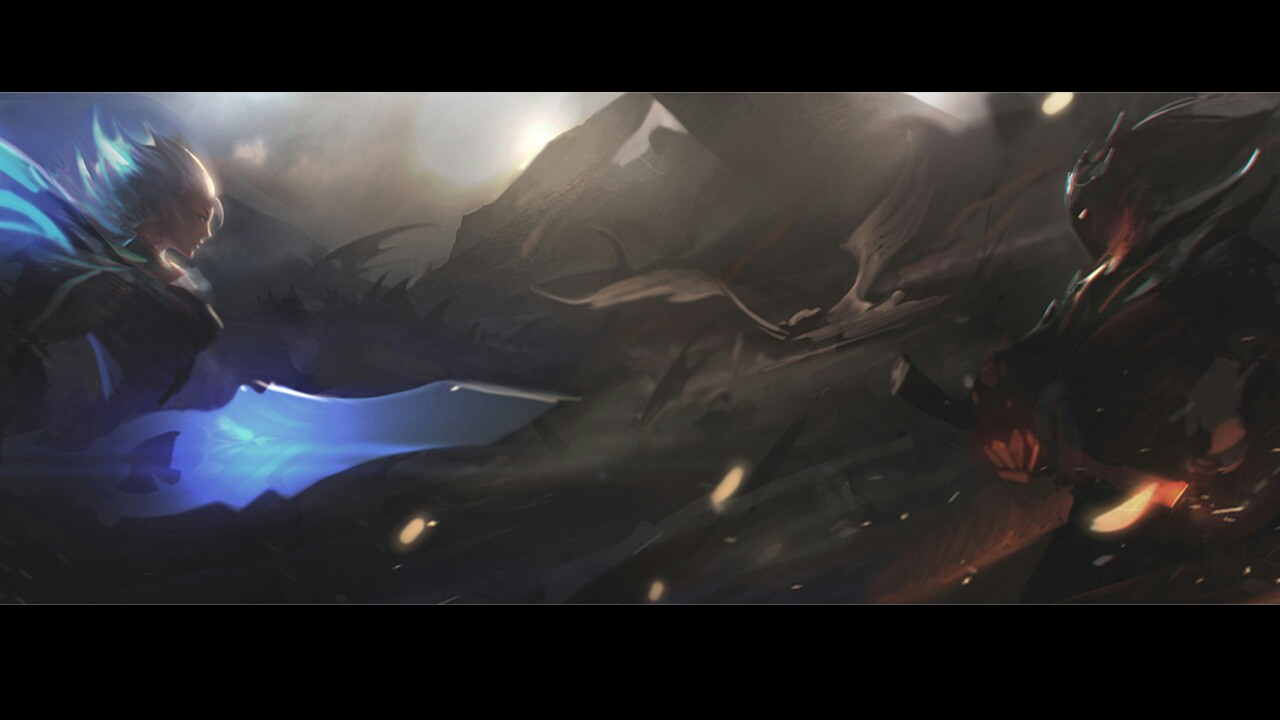 Angel-Blade-Riven-and-Demon-Blade-Yasuo-League-of-Legends-wallpaper-wp3602485