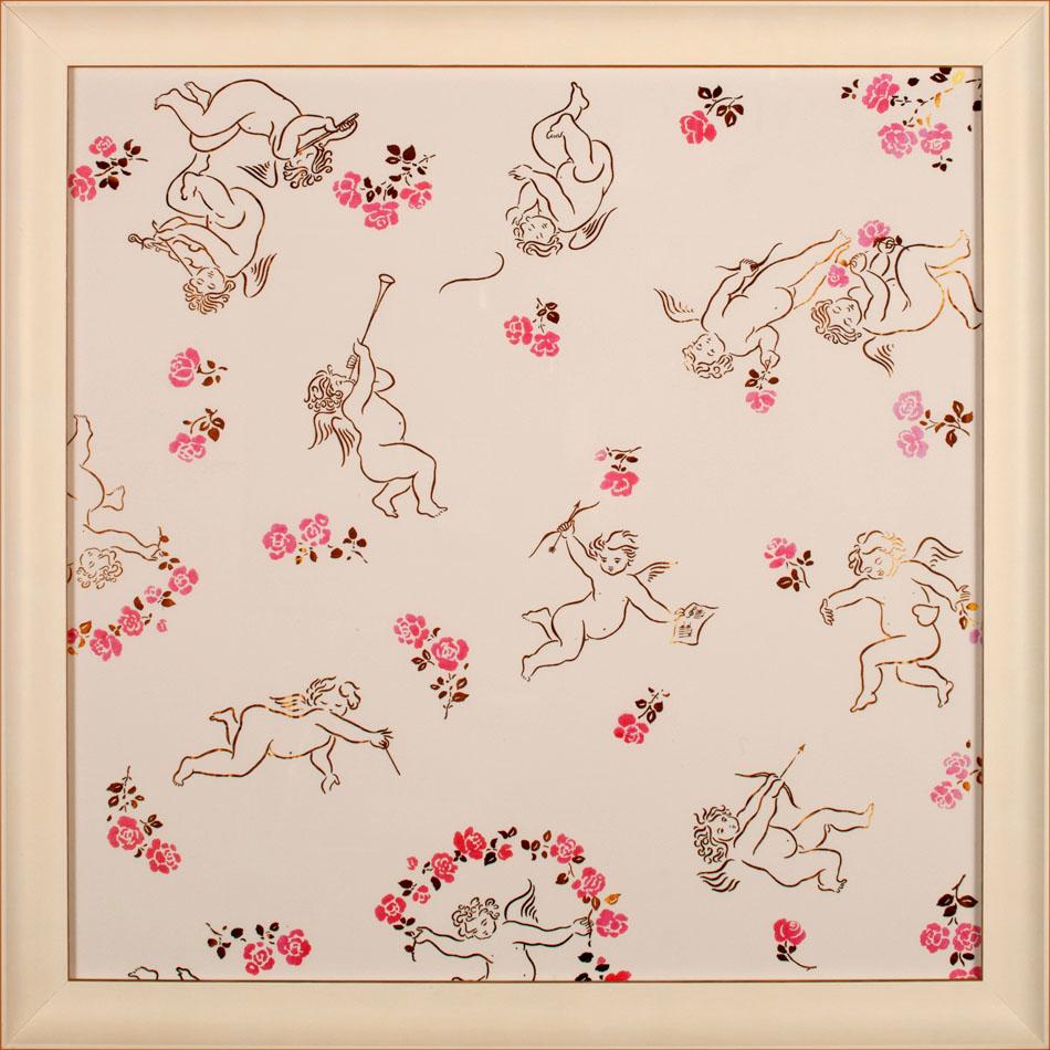 Angelots-wallpaper-wp4804211