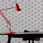 Anglepoise-The-Original™-shot-with-Cole-Son-Feather-Fan-from-the-Frontier-collecti-wallpaper-wp423649-1-150x150