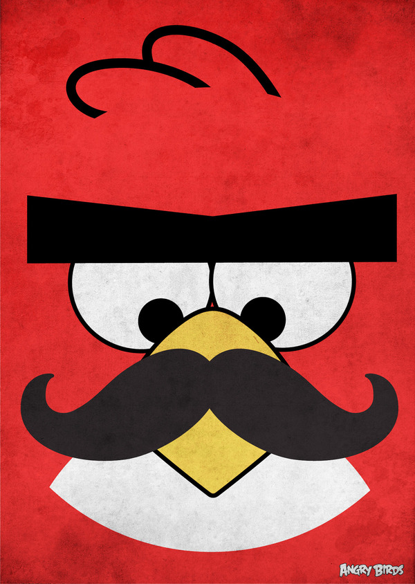 Angry-Moustache-Birds-wallpaper-wp4603652-1