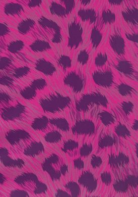 Animal-Print-Leopard-Pink-and-Purple-wallpaper-wp5204068