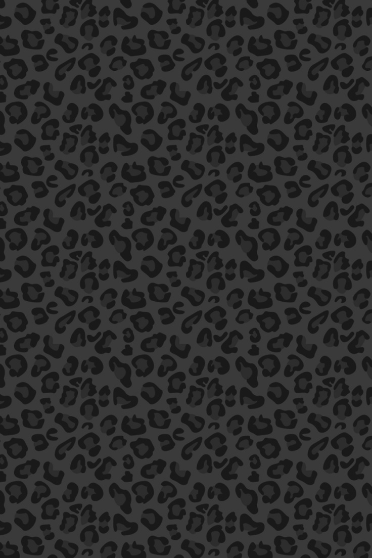 Animal-print-for-iphone-or-android-wallpaper-wp3003230