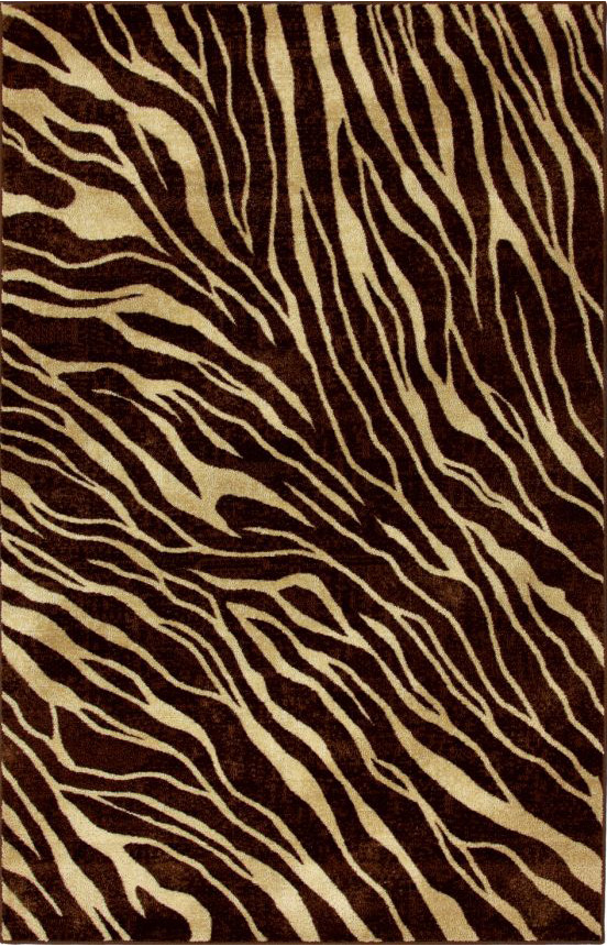 Animal-print-wallpaper-wp5204069