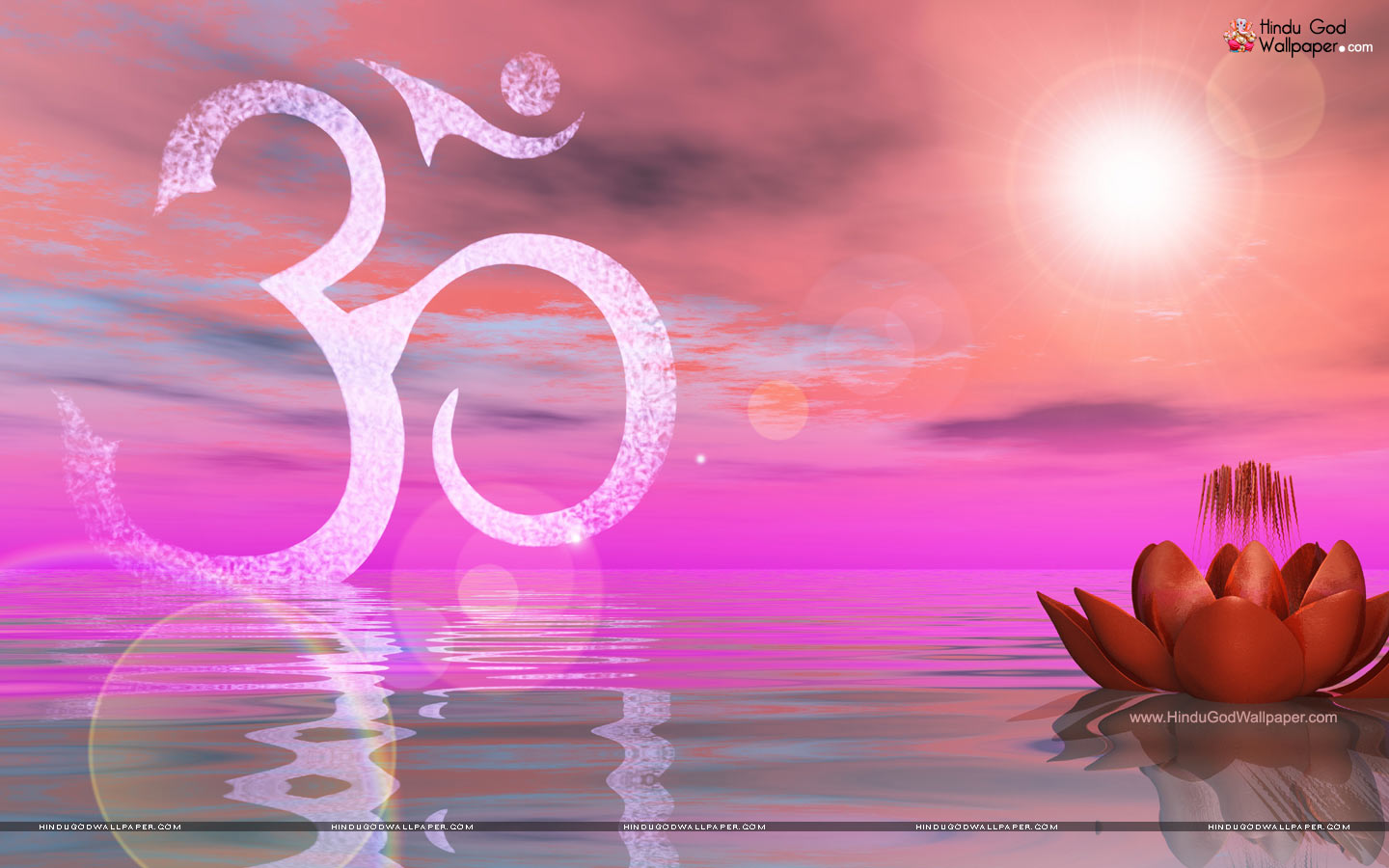 Animated-Om-Free-Download-wallpaper-wp5803497