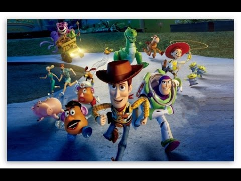 Animation-Movies-Full-Movies-Comedy-English-TOY-STORY-Full-Movies-En-wallpaper-wp3602518