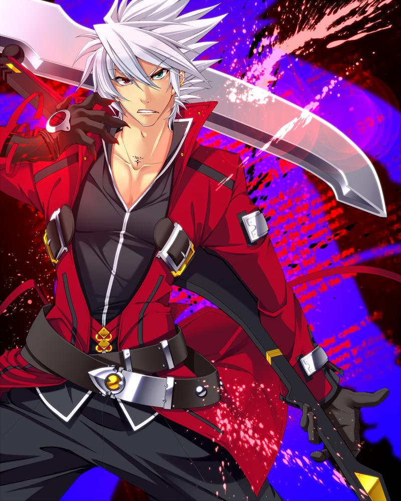 Anime-BlazBlue-Ragna-the-Bloodedge-Tags-Anime-BlazBlue-Ragna-the-Bloodedge-Sayo-Wini-wallpaper-wp3003242