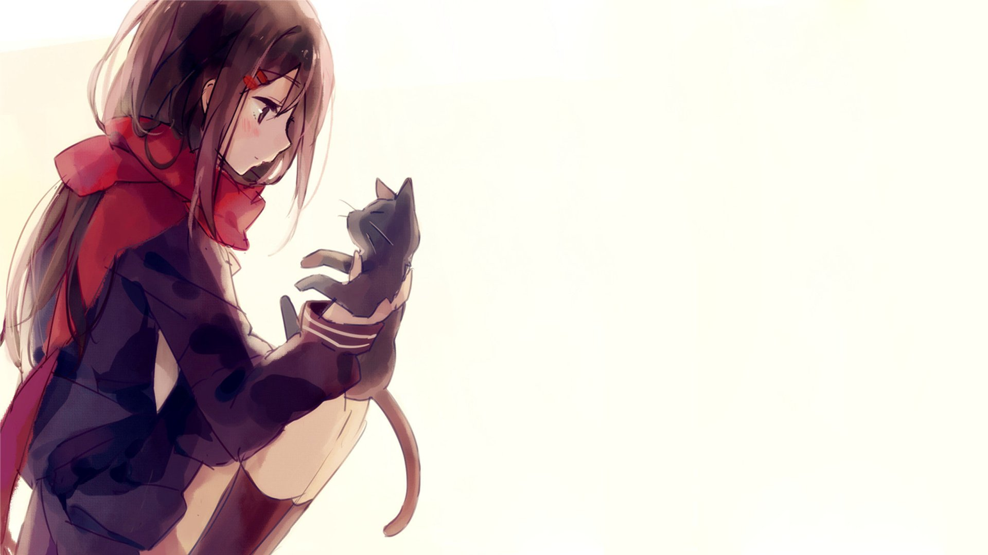Anime-Cat-Girl-wallpaper-wp3602529