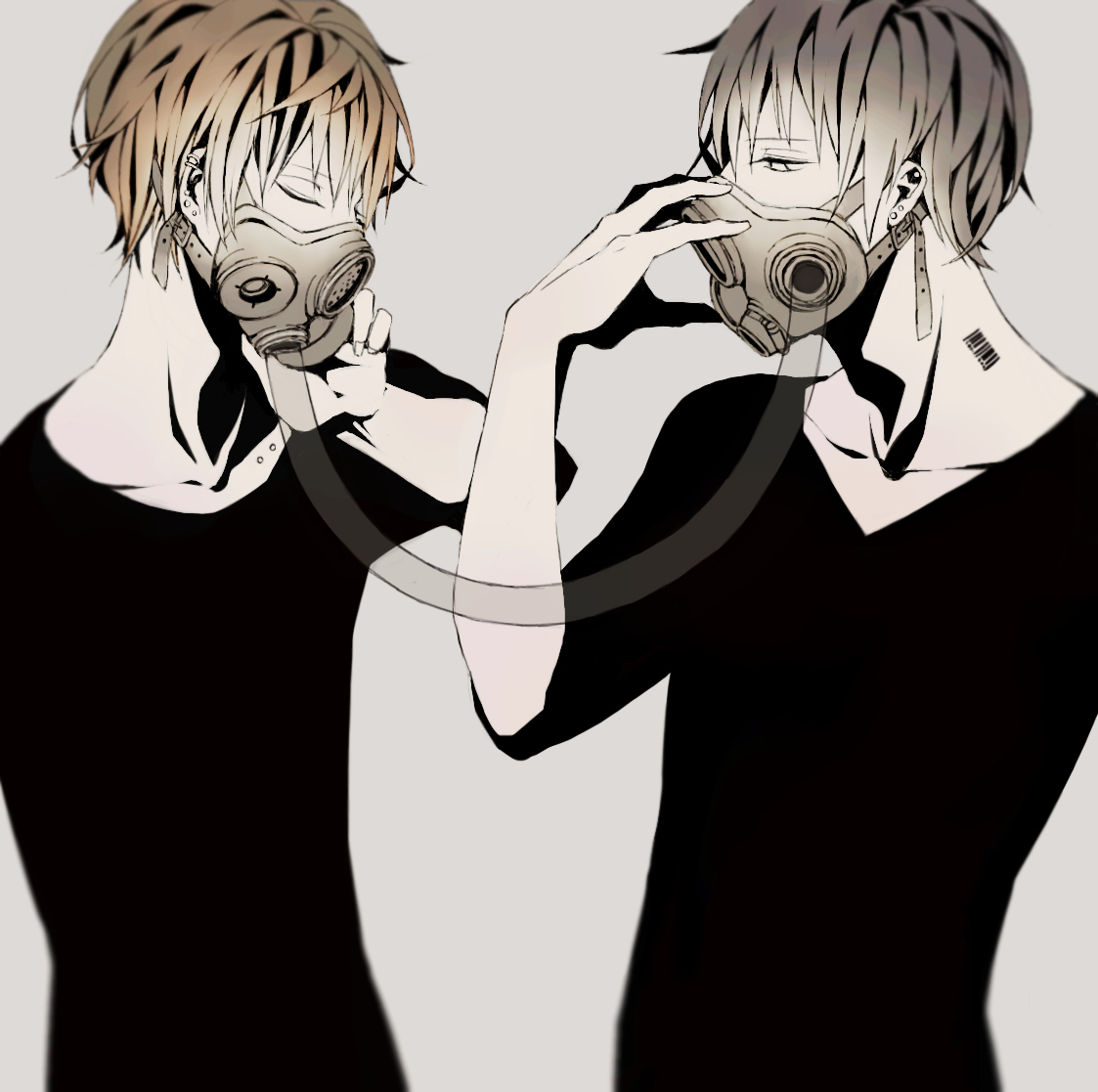 Anime-Guy-with-Gas-Mask-wallpaper-wp4003023-1