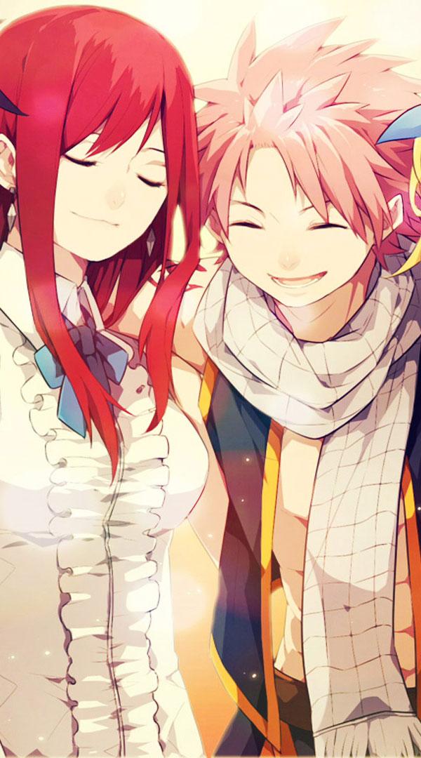 Anime-HD-Widescreen-Anime-F-wallpaper-wp5004573