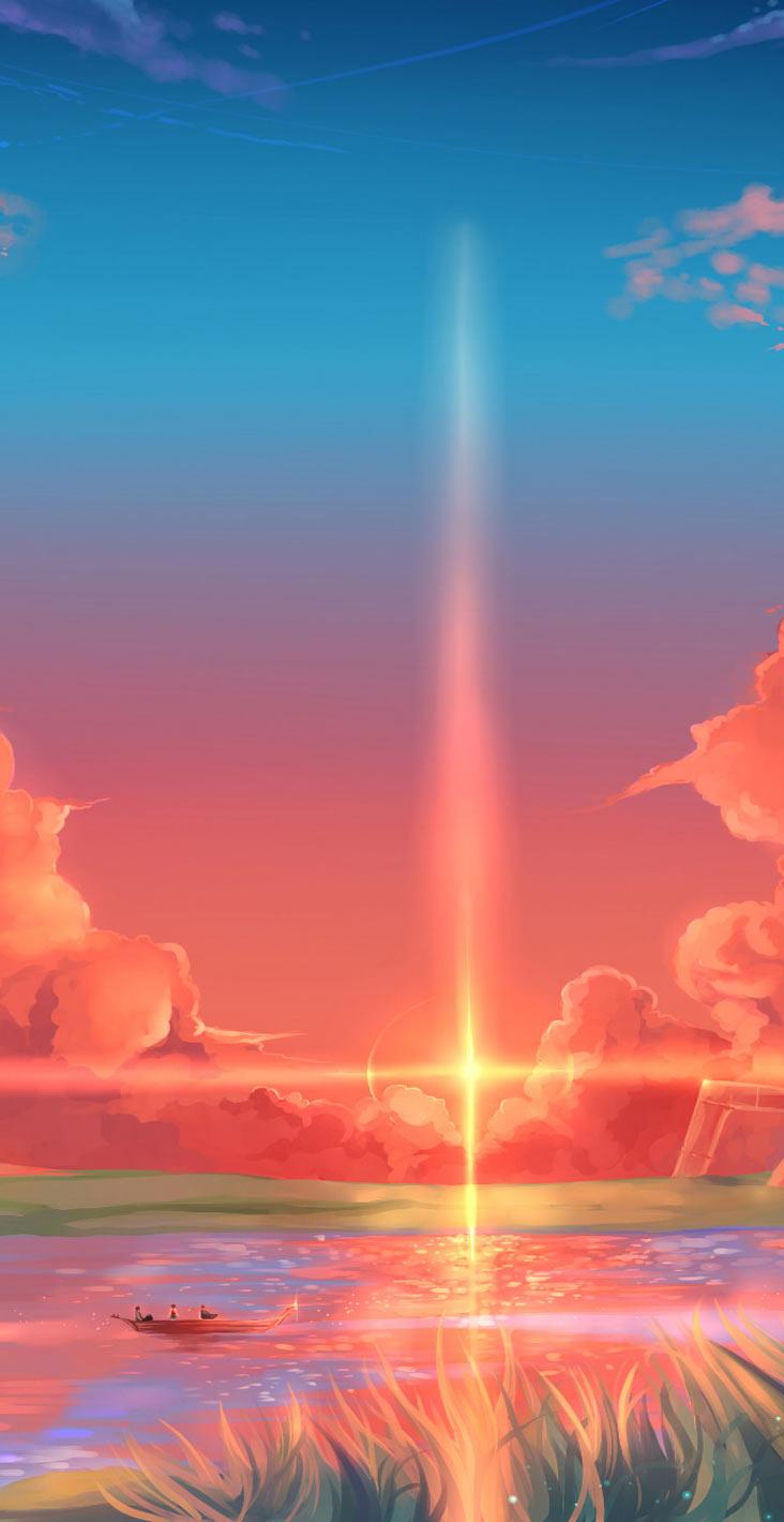 Anime-HD-Widescreen-Anime-F-wallpaper-wp5004574