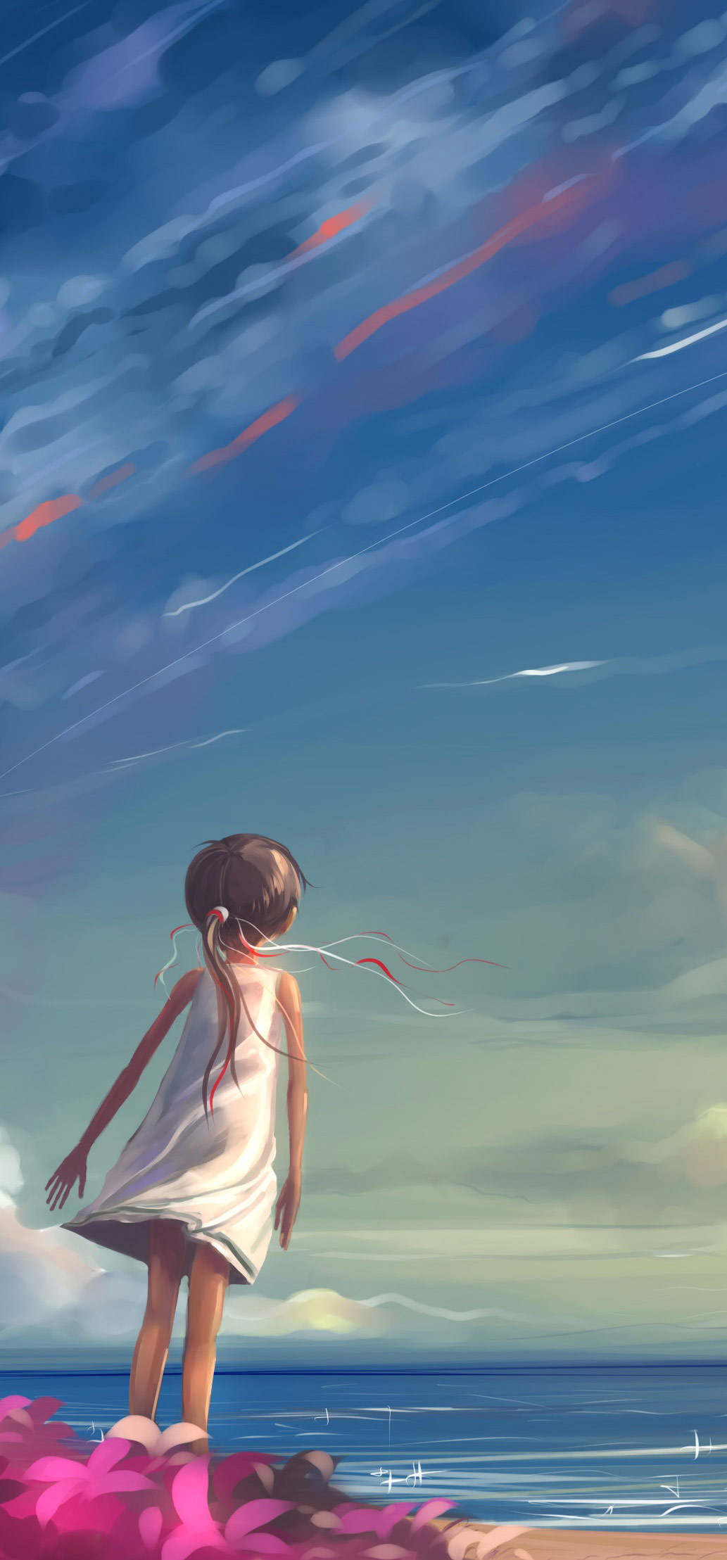 Anime-HD-and-Widescreen-Pai-wallpaper-wp5004625