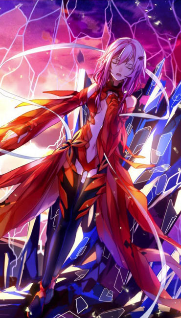Anime-Manga-Download-beautif-wallpaper-wp5004610