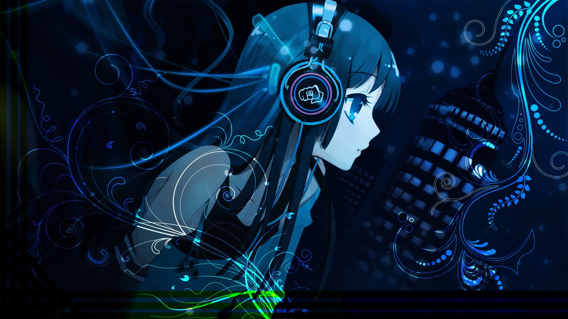Anime-Music-Girl-DreamLove-wallpaper-wp3602551