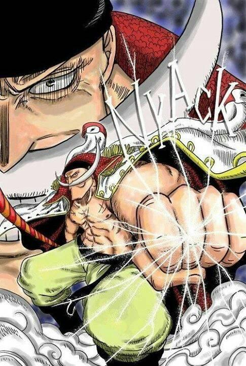 Anime-One-Piece-Whitebeard-wallpaper-wp3003241