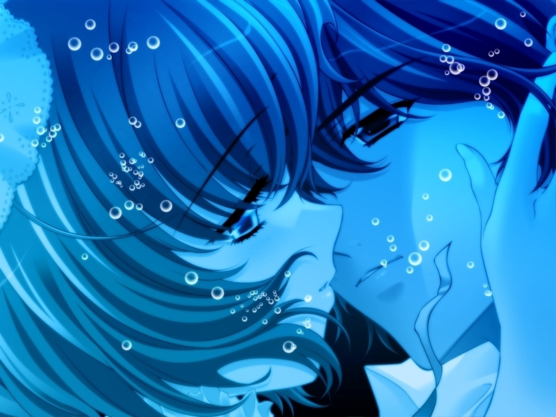 Anime-couple-Anime-couples-Quilt-wallpaper-wp5204087
