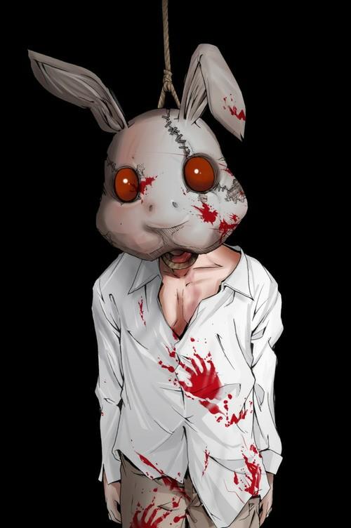 Anime-creepy-eroguro-guro-gore-scary-wallpaper-wp5602949