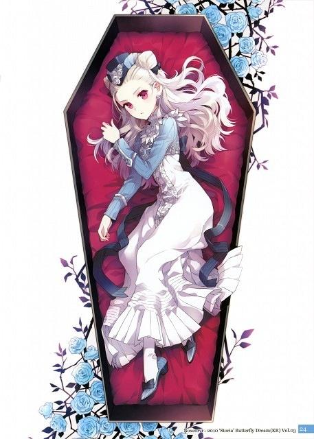 Anime-vampire-girl-wallpaper-wp440795-1