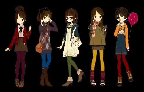 Anime-wallpaper-wp4802262