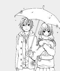 Anime-wallpaper-wp480852