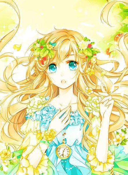 Anime-wallpaper-wp560902