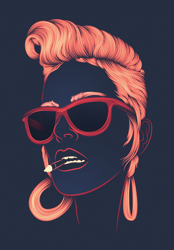 Anita-Alvarez-de-Toledo-on-Behance-wallpaper-wp3003248