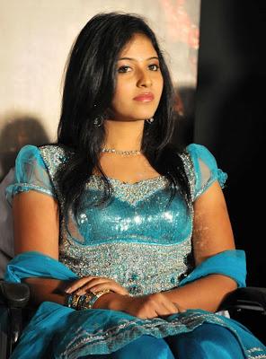 Anjali-Arrest-Warrant-From-Chennai-Court-Anjali-absent-to-court-Arrest-likely-http-pjmaja-blogs-wallpaper-wp4603667
