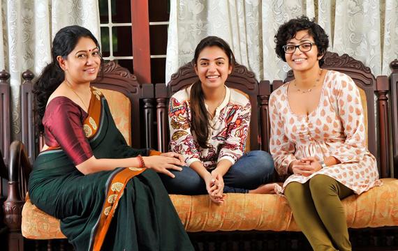 Anjali-Menon-–-Nazriya-–-Parvathy-wallpaper-wp4804240