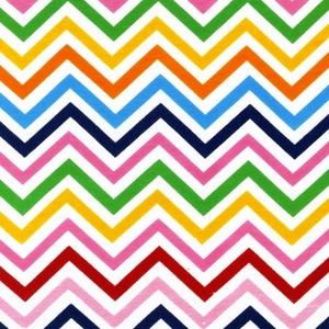 Ann-Kelle-Remix-Knits-Zig-Zag-Stripe-in-Bright-wallpaper-wp4003033-1